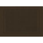 Настольные подкладки (персонники, подтарельники) L=40cм. арт.95001225 фото, купить в Липецке | Uliss Trade