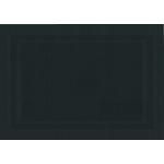 Настольные подкладки (персонники, подтарельники) L=40cм. арт.95001226 фото, купить в Липецке | Uliss Trade