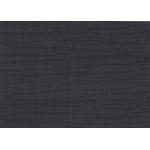 Настольные подкладки (персонники, подтарельники) L=40cм. арт.95001227 фото, купить в Липецке | Uliss Trade
