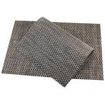 Настольные подкладки (персонники, подтарельники) L=40cм. арт.95001230 фото, купить в Липецке | Uliss Trade