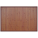 Настольные подкладки (персонники, подтарельники) L=40cм. арт.95001233 фото, купить в Липецке | Uliss Trade