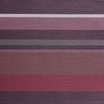 Салфетка сервировочная 45*33 см. бордо линии, пвх APS фото, купить в Липецке | Uliss Trade