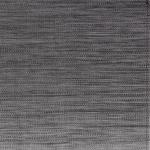 Салфетка сервировочная 45*33 см. черно-серая, пвх APS фото, купить в Липецке | Uliss Trade