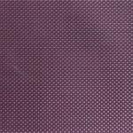 Салфетка сервировочная 45*33 см. фиолетовая, пвх APS фото, купить в Липецке | Uliss Trade