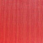 Салфетка сервировочная 45*33 см. красная, пвх APS фото, купить в Липецке | Uliss Trade