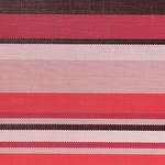 Салфетка сервировочная 45*33 см. красные линии, пвх APS фото, купить в Липецке | Uliss Trade