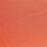 Салфетка сервировочная 45*33 см. оранжевая, пвх APS фото, купить в Липецке | Uliss Trade
