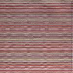 Салфетка сервировочная 45*33 см. оранжево-красные линии, пвх APS фото, купить в Липецке | Uliss Trade