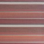 Салфетка сервировочная 45*33 см. пастельные линии, пвх APS фото, купить в Липецке | Uliss Trade