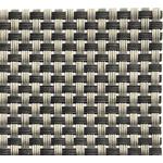 Салфетка сервировочная 45*33 см. серебристо-серая, пвх APS фото, купить в Липецке | Uliss Trade