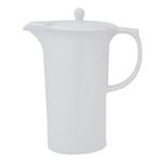 Чайник/кофейник 1,20л Oxford фото, купить в Липецке | Uliss Trade