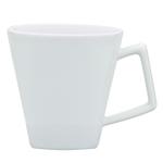 Чашка чайная 220мл квадратная Oxford фото, купить в Липецке | Uliss Trade