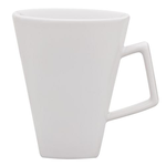 Чашка чайная 350мл квадратная Oxford фото, купить в Липецке | Uliss Trade