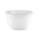 Чашка для йогурта 300мл Oxford фото, купить в Липецке | Uliss Trade