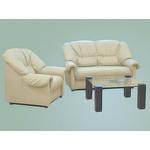 Диван и кресла Панорама фото, купить в Липецке | Uliss Trade