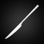 Нож столовый «Tokio» Luxstahl фото, купить в Липецке | Uliss Trade