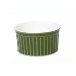Рамекин 100мл d8см h4см Oxford, цвет зеленый фото, купить в Липецке | Uliss Trade