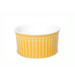 Рамекин 100мл d8см h4см Oxford, цвет желтый фото, купить в Липецке | Uliss Trade