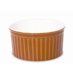 Рамекин 50мл d7см h3см Oxford, цвет коричневый фото, купить в Липецке | Uliss Trade