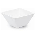Салатник квадратный 0,60л 14,5х14,5см Oxford фото, купить в Липецке | Uliss Trade