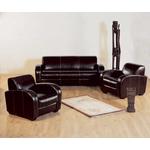 Серия мебели Брюссель фото, купить в Липецке | Uliss Trade