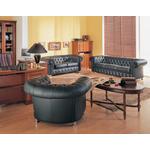 Серия мебели Крофорд фото, купить в Липецке | Uliss Trade