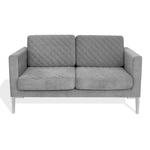 Серия мебели Malta фото, купить в Липецке | Uliss Trade