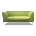 Серия мебели Сиеста фото, купить в Липецке | Uliss Trade