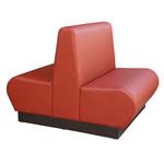 Серия мебели V-600M фото, купить в Липецке | Uliss Trade