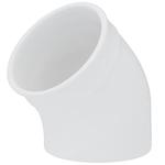 Солонка d9,5см h13см Oxford, цвет белый фото, купить в Липецке | Uliss Trade