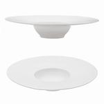 Тарелка для пасты d30,5см 0,24л, с широким бортом Oxford фото, купить в Липецке | Uliss Trade