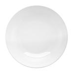 Тарелка глубокая 21см, серия Moon, Oxford фото, купить в Липецке | Uliss Trade