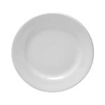 Тарелка мелкая 16,5см Oxford фото, купить в Липецке | Uliss Trade