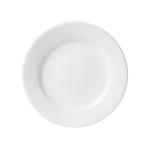 Тарелка мелкая 20см Oxford фото, купить в Липецке | Uliss Trade