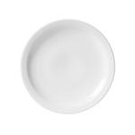 Тарелка мелкая 26см с узким бортом Oxford фото, купить в Липецке | Uliss Trade
