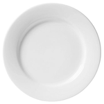 Тарелка мелкая 28см Oxford фото, купить в Липецке | Uliss Trade