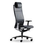 Кресло руководителя Ciello фото, купить в Липецке | Uliss Trade