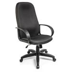 Кресло AV 108 фото, купить в Липецке | Uliss Trade