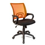 Кресло AV 214 фото, купить в Липецке | Uliss Trade