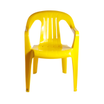 Кресло №2 «Пальма-2» фото, купить в Липецке | Uliss Trade