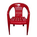 Кресло №5 «Комфорт-2» фото, купить в Липецке | Uliss Trade