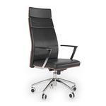 Кресло Althea фото, купить в Липецке | Uliss Trade