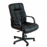 Кресло Атлант H (низкая спинка) фото, купить в Липецке | Uliss Trade