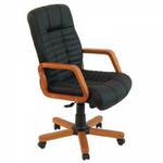 Кресло Атлант HW низкая спинка фото, купить в Липецке | Uliss Trade