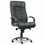 Кресло Атлант HX фото, купить в Липецке | Uliss Trade