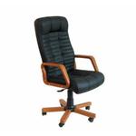 Кресло Атлант W фото, купить в Липецке | Uliss Trade