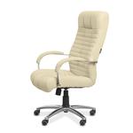 Кресло Атлант X фото, купить в Липецке | Uliss Trade