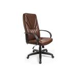 Кресло AV 101 фото, купить в Липецке | Uliss Trade