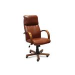 Кресло AV 102 фото, купить в Липецке | Uliss Trade