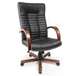 Кресло AV 104 фото, купить в Липецке | Uliss Trade